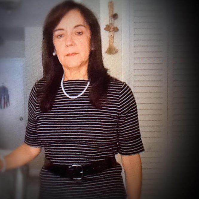 Amparo-Rodriguez_1